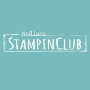 StampinClub - kreativ mit Stampin' Up!