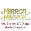 MirrorMirrorMovie