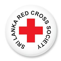 Sri Lanka Red Cross