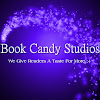 Book Candy Studios