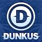 MrDunkus