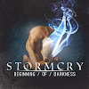 Storm Cry Official