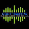 V-Dott Beats - Rap & Hip-Hop Beats / Instrumentals
