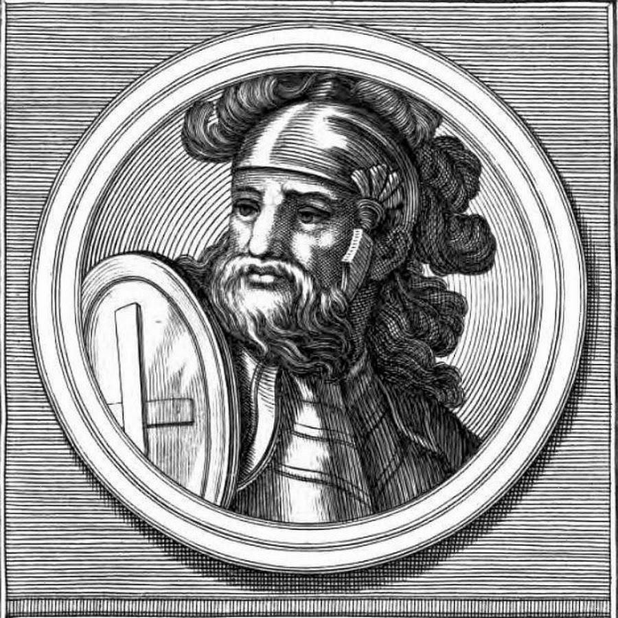 Znalezione obrazy dla zapytania Pelagius Asturiensis