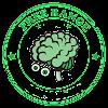 Free Range Brain