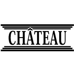 Château Clothing