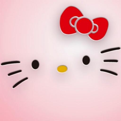 Hello Kitty Online (sanrio Digital) video