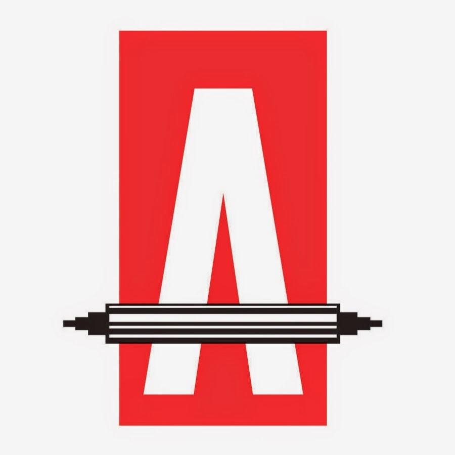 Resultado de imagen para american roller logo