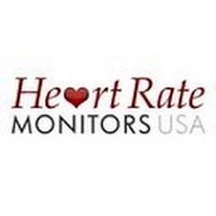 heartratemonitorsusa