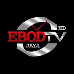 Ebod Jaya TV Channel