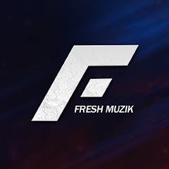 Fresh Muzik