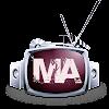MusicalAddictionTV