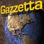 La Gazzetta del Apocalipsis