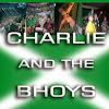 charlieandthebhoys
