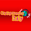 City Sightseeing Italy