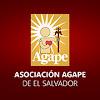 Asociación Agape de El Salvador