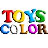 ToysColor