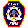 Clay Fire Territory