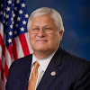Rep. Kenny Marchant