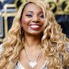 Ashani Mfuko