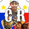 Chef Rafi's Awesome World