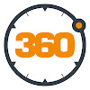 360° Travels & Expeditions