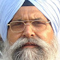 Bhabishan Singh Goraya