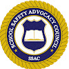 School Safety Advocacy Council