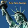 newyorkjourneyny