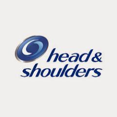 Head & Shoulders India