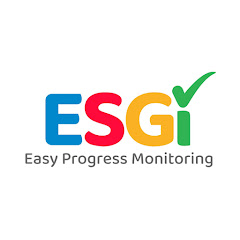 ESGI Software
