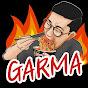 가르마[GARMA]
