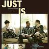 LifeJustIsFilm