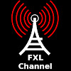 FXL Channel