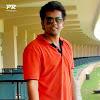 Prajwal Rai