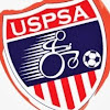 US Power Soccer