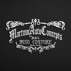 MARTINOAUTOCONCEPTS