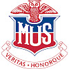MUS Owls