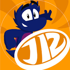 TheJege12