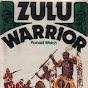 ZuluWarriorz
