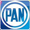 PAN Distrito Federal