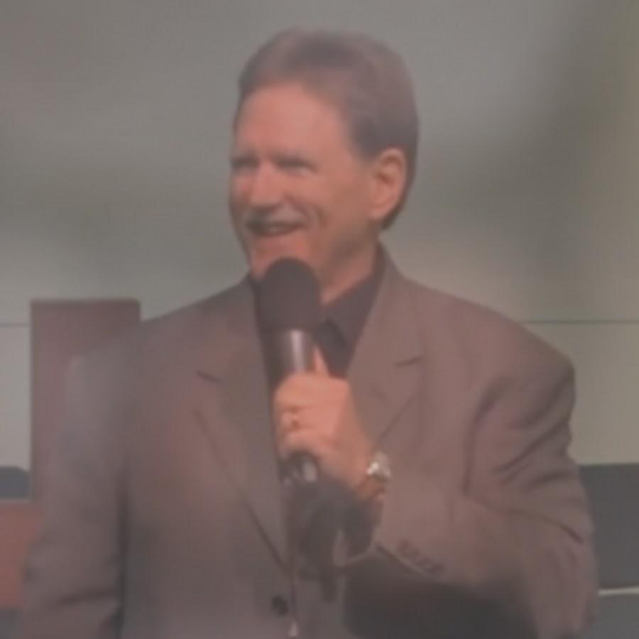 Resultado de imagen para Pastor Carl Gallups