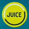 Juice - Discover. New. Music.