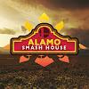 Alamo SmashHouse