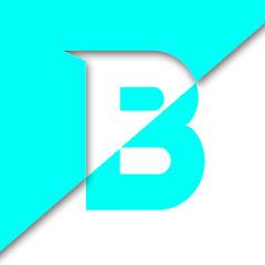 BlaYz (blayz)