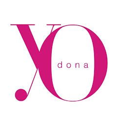 yodona