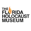 flholocaustmuseum