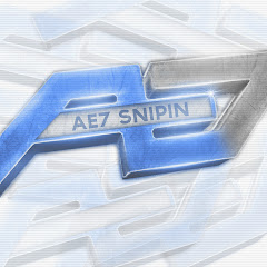 AE7Snipin