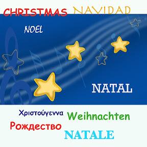NataleInMusica