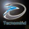 Tecnomind1